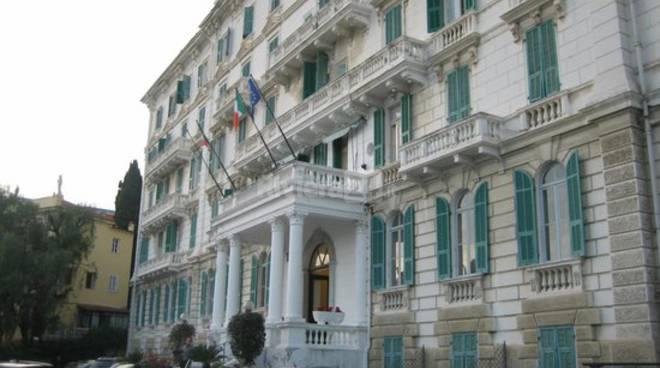 hotel des anglais