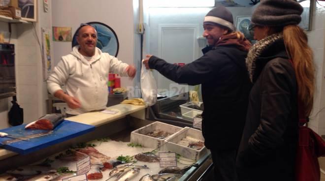inchiesta pescheria pesce