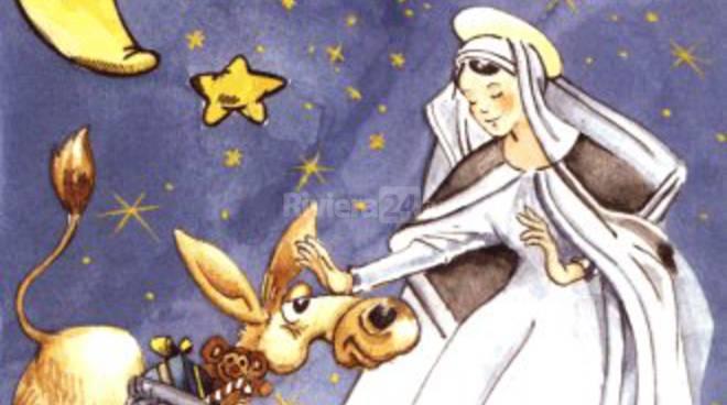 Miti e leggende del Natale