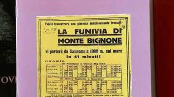 Pierantonio Ghiglione nuovo libro