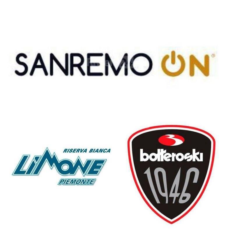 Sanremo On Limone Piemonte