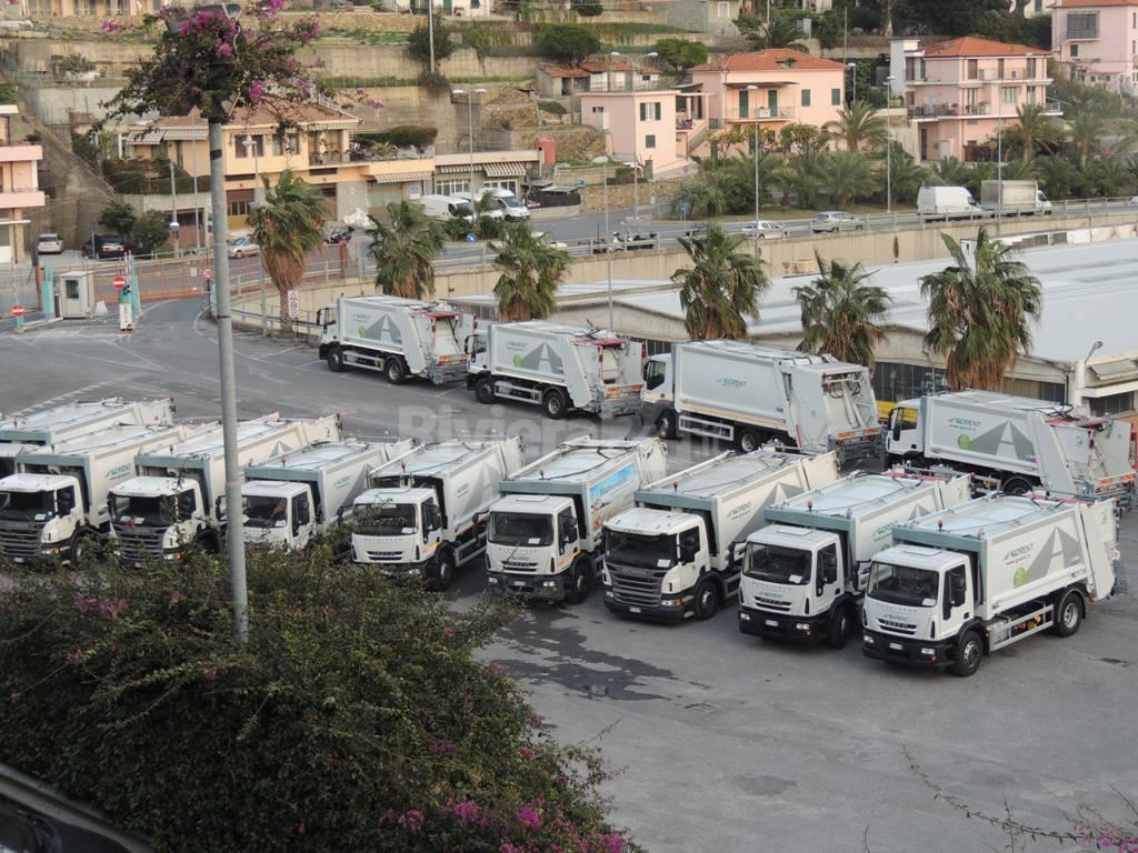 """Amaie Energia, 142 dipendenti firmano il contratto di lavoro. Gorlero: """"giornata speciale"""""""