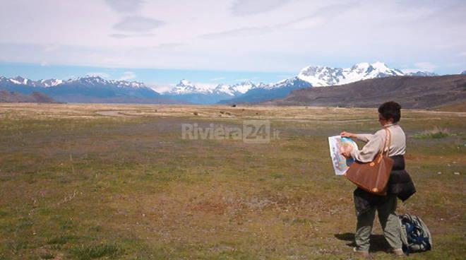 govoni patagonia