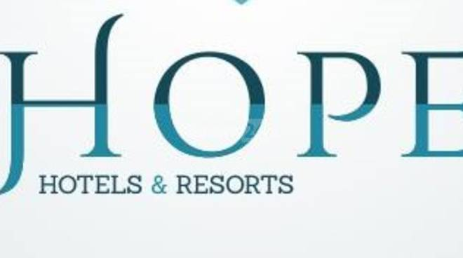 Hope hotels e resort