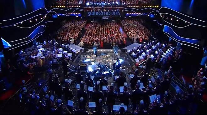 I Maestri della Sinfonica tornano al Teatro Ariston