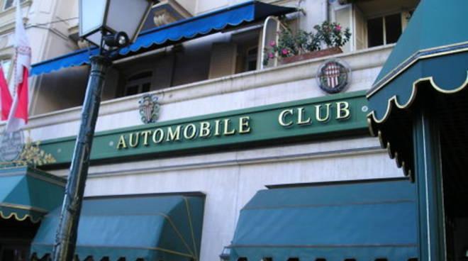 notizie di rallye automobile club monte carlo ed il gran premio di formula 1 di monaco. Black Bedroom Furniture Sets. Home Design Ideas