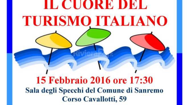 CNA: Incontro per difendere il cuore del turismo italiano