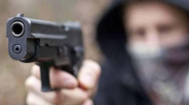 Agromafie: in Abruzzo indice criminalità preoccupante