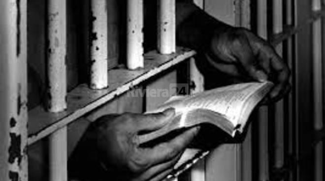 detenuti carcere generica