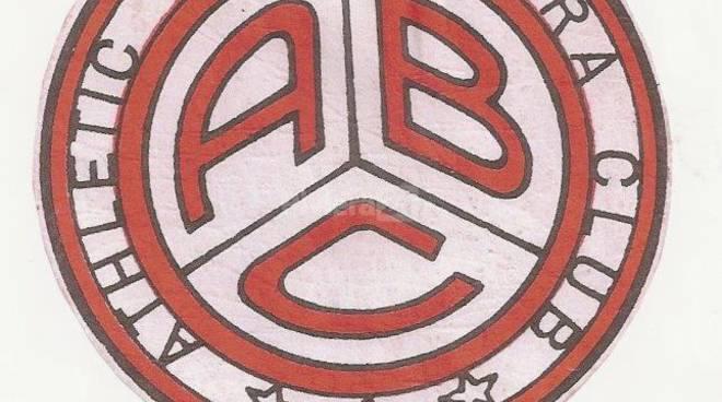 Ferma l'attività agonistica in Francia per l'ABC Bordighera