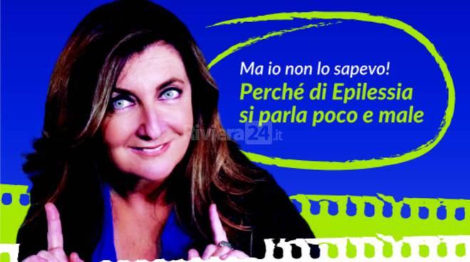 Giornata mondiale per l'Epilessia
