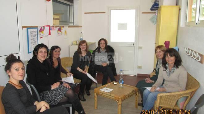 """""""Il Girasole"""" di Roverino, un altro successo per le scuole cittadine"""