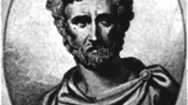 """Plinio, De Ferrari: """"Riesumiamo la scienza antica o la vecchia politica?"""""""