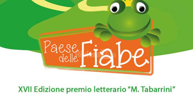 Premio Letterario Mario Tabarrini, aperte le iscrizioni