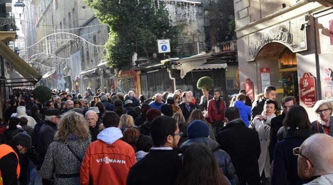 Tassa di soggiorno, Firenze incassa 26,7 milioni