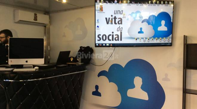 Safer Internet Day 2016, fai la tua parte per un Internet migliore