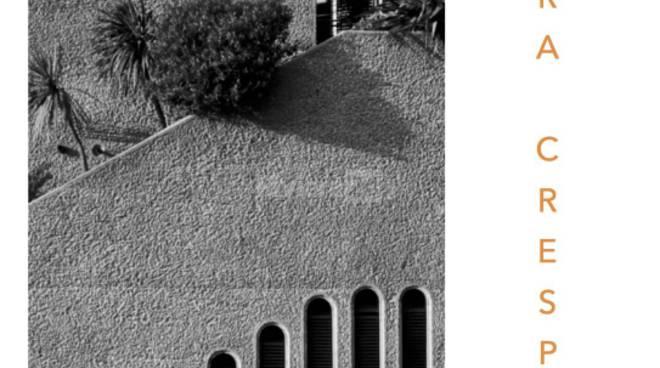 """Archimania presenta """"Brutalism and Grace"""", fotografie di Ambra Crespi"""