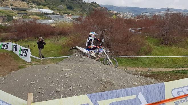 Campionato Italiano Major di Enduro 2016