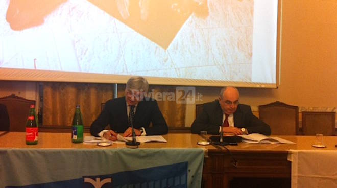 Coonfcooperative Liguria, si è svolta l'assemblea congressuale annuale