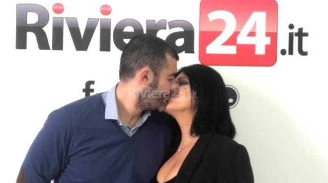 Davide & Irene, sposi24