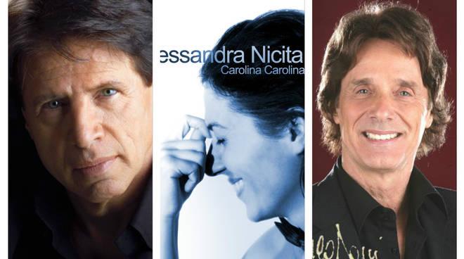 Giacobbe_Nicita_Dani_Radio_Sanremo