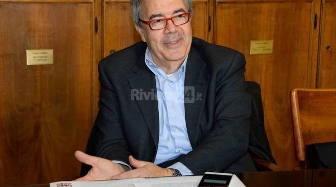 M5S, Antonio Russo abbandona il Movimento per aderire al Gruppo Misto