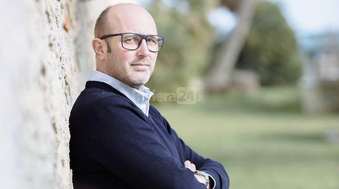Paolo Tonelli