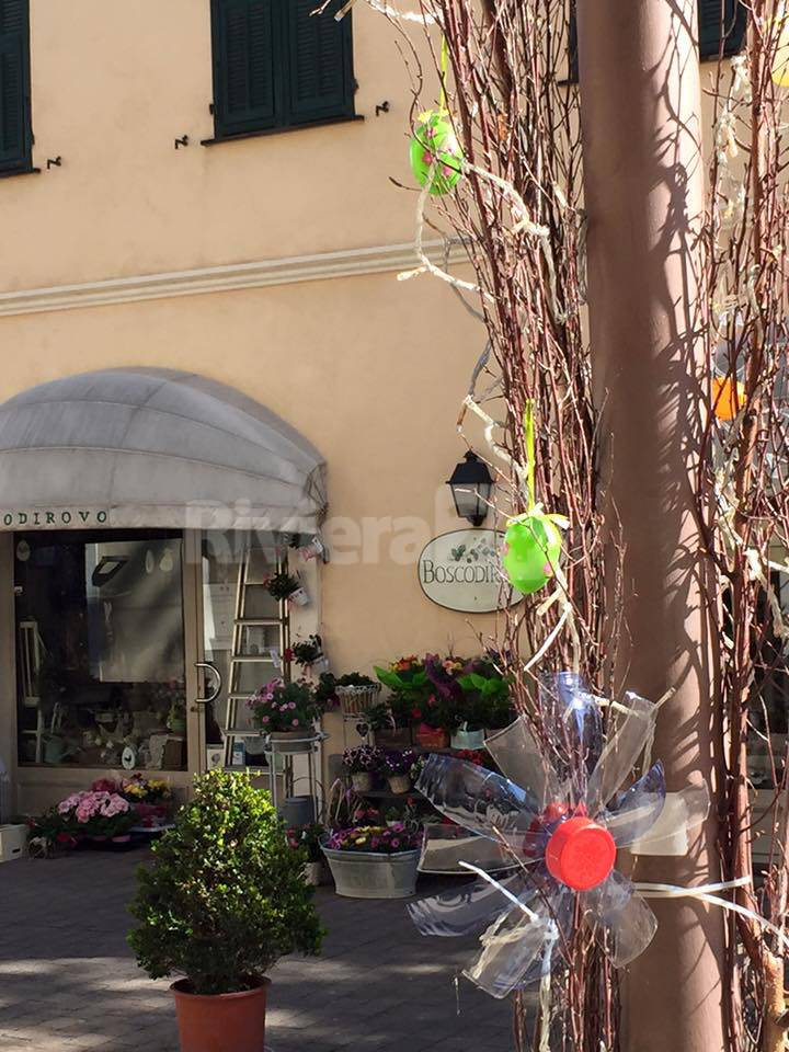 """Riviera24- Ad Arma di Taggia Pasqua con il Civ """"Il Piano"""" e Angsa Imperia"""