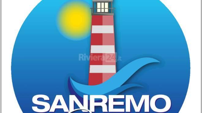 riviera24 - Associazione Sanremo Rinasce