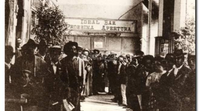 riviera24 - bar piccardo imperia storica
