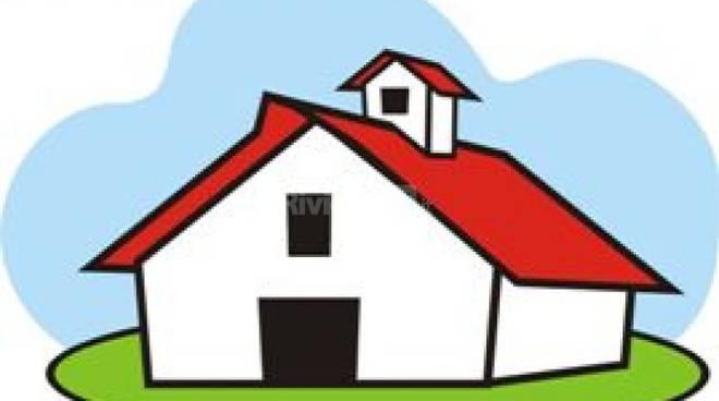 Acquisto seconda casa great hashtag on twitter mutuo - Calcolo imposte per acquisto seconda casa ...