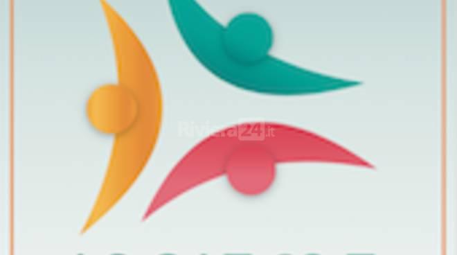riviera24 - Il commento del Gruppo consiliare Insieme