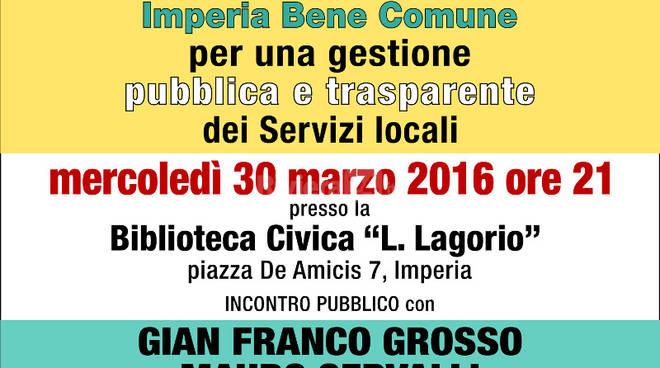 riviera24 - Imperia Bene Comune