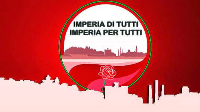 riviera24 -  Imperia di tutti Imperia per tutti