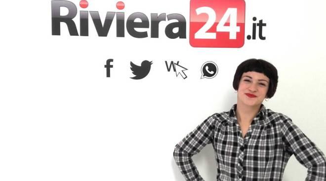 Riviera24 - Marika Bengala