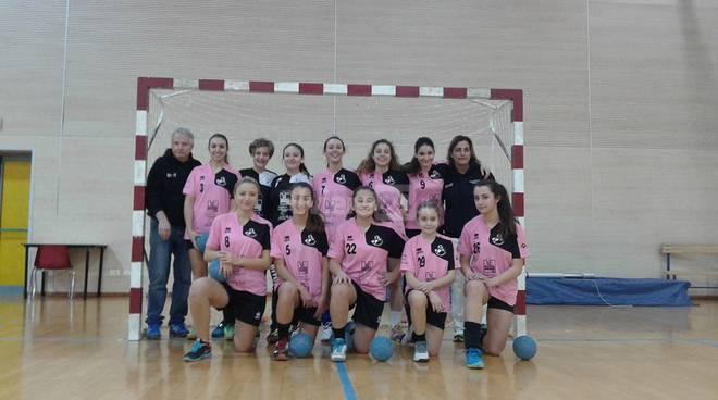 riviera24 - Riviera Handball