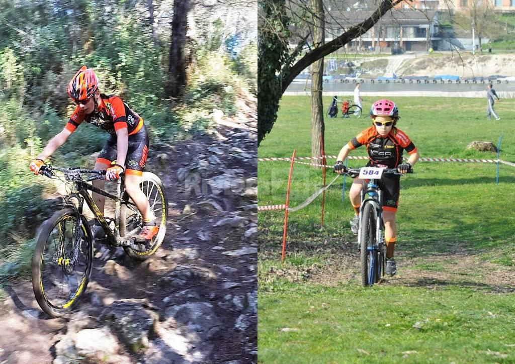 riviera24 - Rusty Bike Team