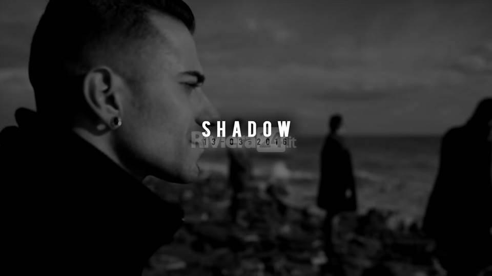 Shadow, il video dei Last Day Of Summer dedicato alla loro Imperia