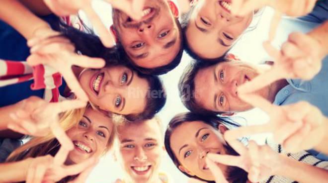 studenti - ragazzi