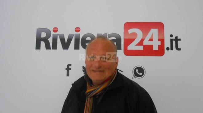 Riviera24 - Giancarlo Di Malta