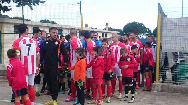 Don Bosco Vallecrosia Intemelia 2016