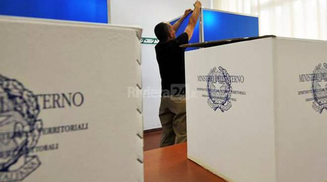 Mattarella ha sciolto le Camere, si vota il 4 marzo