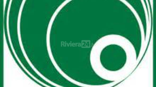 riviera24 - arpal