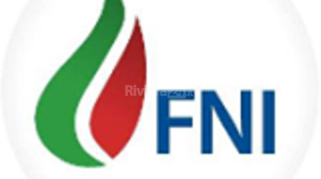 riviera24 -  Coordinamento Provinciale FNI