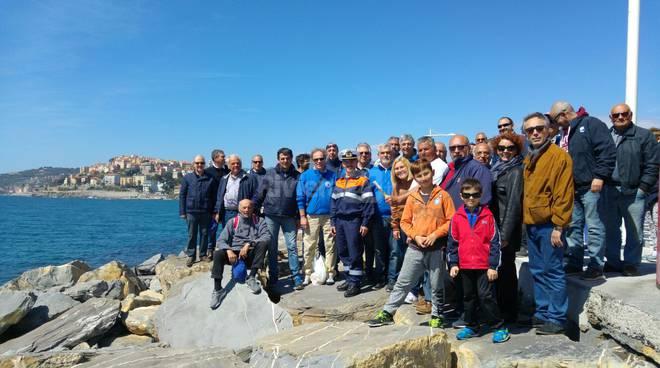riviera24 - Corso a tutela della sicurezza in mare