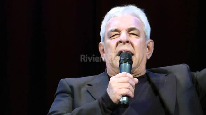 riviera24 - Dario Baldan Bembo