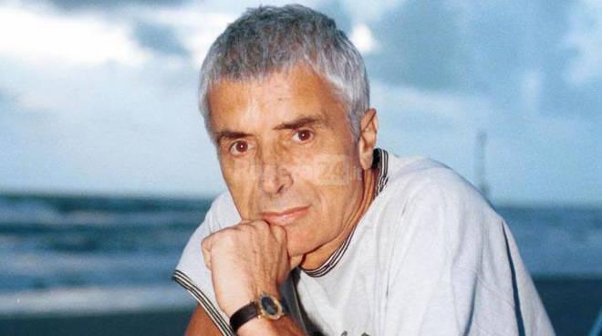 riviera24 - Don Backy