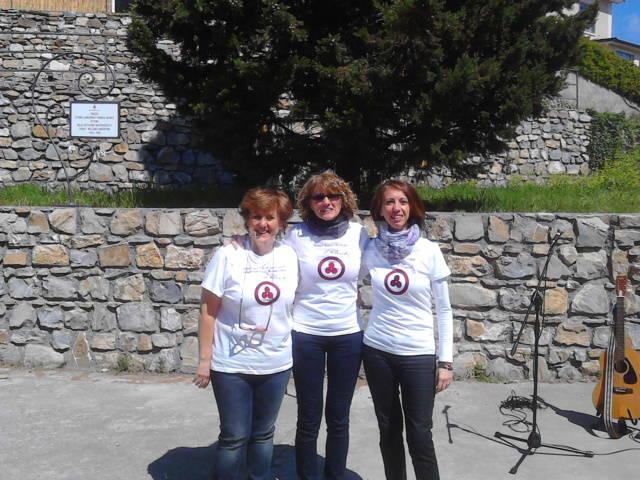 riviera24 - evento pace diano san pietro