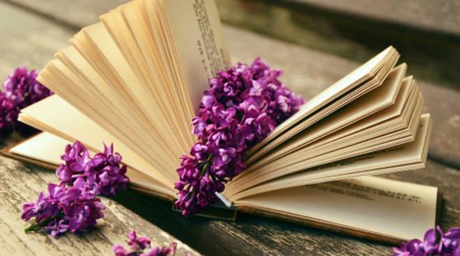 Riviera24 - Giornata Mondiale del Libro