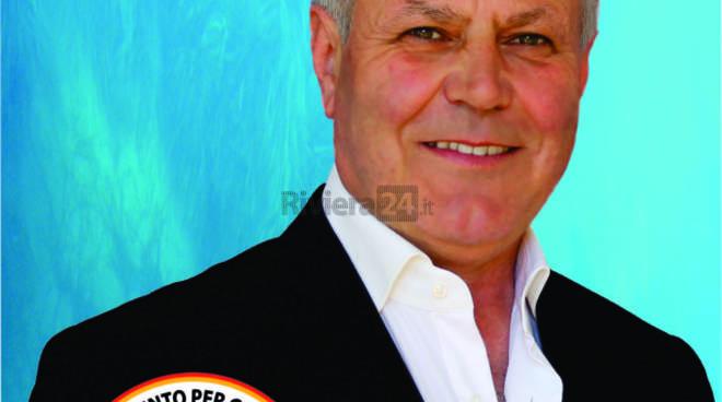 riviera24 - Giuliano Cantagallo